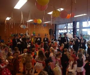 schoolcarnaval-2014-0084