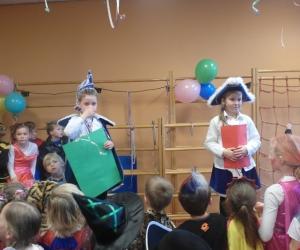 schoolcarnaval-2014-0086