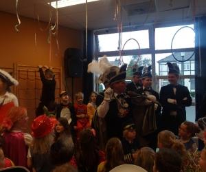 schoolcarnaval-2014-0087