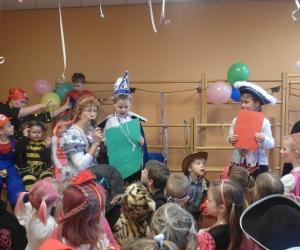 schoolcarnaval-2014-0091
