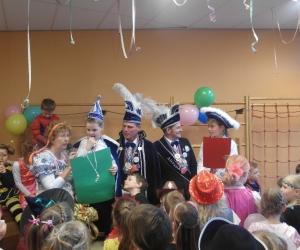 schoolcarnaval-2014-0092