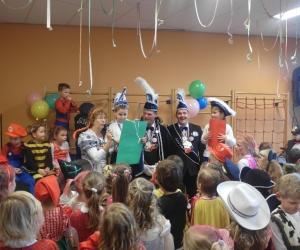 schoolcarnaval-2014-0094
