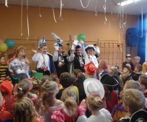 schoolcarnaval-2014-0095
