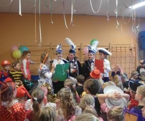 schoolcarnaval-2014-0097