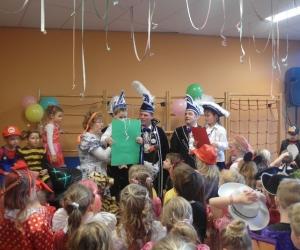 schoolcarnaval-2014-0098
