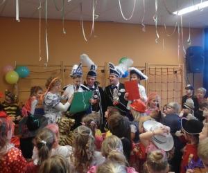 schoolcarnaval-2014-0099