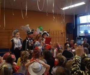 schoolcarnaval-2014-0100