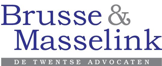 Brusse & Masselink