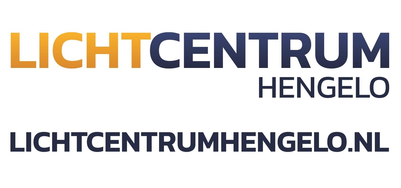 Lichtcentrum Hengelo