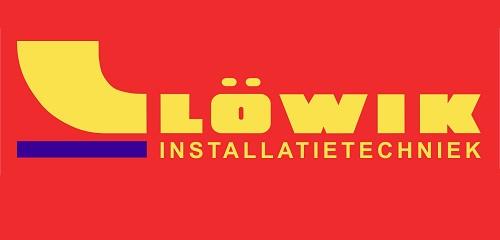 Löwik Installatietechniek