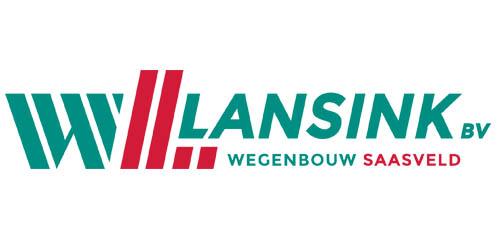 Wegenbouw Lansink B.V.