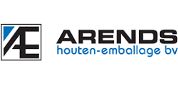 Arends Houten Emballage