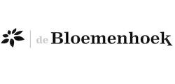 De Bloemenhoek