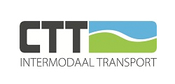 CTT Combi Terminal Twente