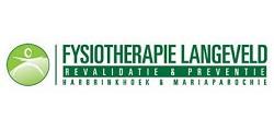 Fysiotherapie Langeveld