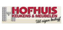 Hofhuis Keukens & Meubelen