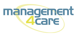 Management 4 Care